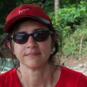 Grettel Granados's Profile Photo