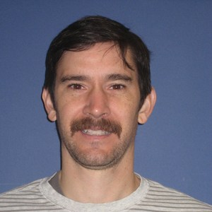 Sean McGrath's Profile Photo
