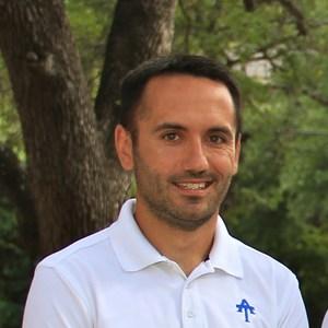 Ryan Zysk's Profile Photo