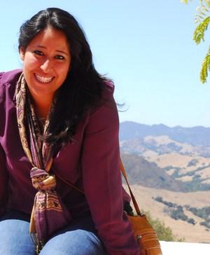 Lauren Thayer's Profile Photo