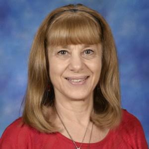 Jean Hector's Profile Photo