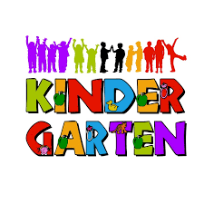 2016-2017 Kindergarten and New Student Enrollment Packets Available on February 1, 2016