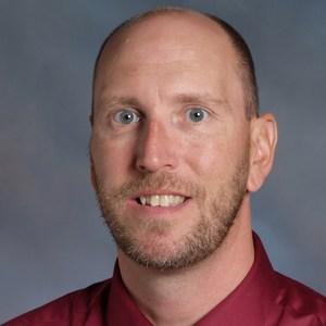 Andrew Roberts's Profile Photo