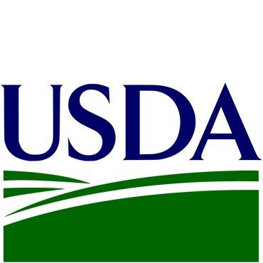 CSISD summer nutrition programs