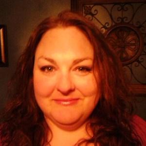 Martha Gent's Profile Photo