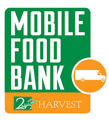 MOBILE FOOD BANK @ CHENEY HIGH SCHOOL! Thumbnail Image