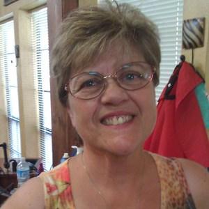 Trudy Simon's Profile Photo