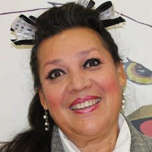 Irene Gallegos's Profile Photo