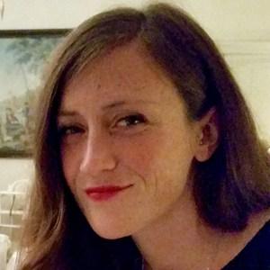 Kathleen Kibler's Profile Photo