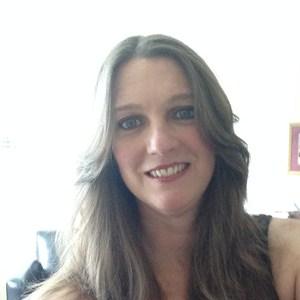 Michelle Heyns's Profile Photo