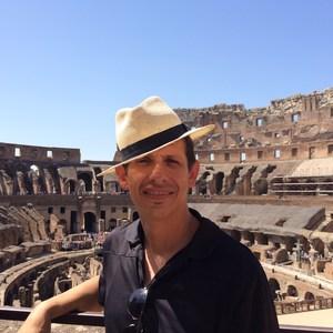 Jose Bello's Profile Photo