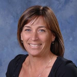 Staci Cochiolo's Profile Photo