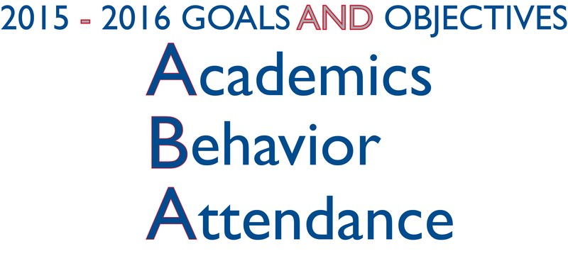 Temple ISD Releases Goals & Objectives for the 2015-2016 School Year