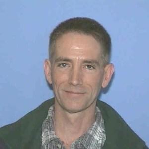 Edward Merrill's Profile Photo