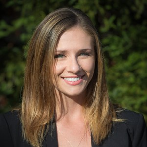 Lauren Diez (Schlueter)'s Profile Photo