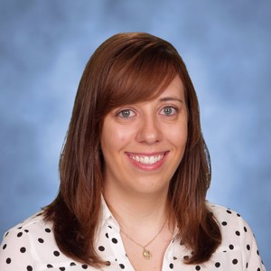 Emily Beski's Profile Photo