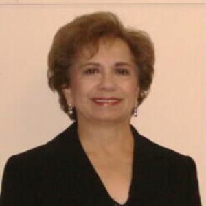 Tabita Gutierrez's Profile Photo
