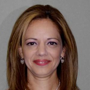 Leticia Cantu's Profile Photo