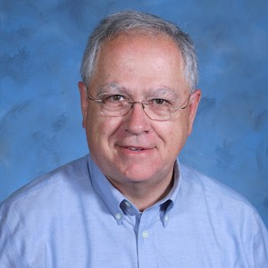 Ken Kleckner's Profile Photo