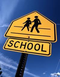 School Begins August 17