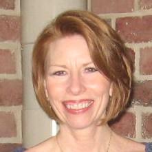 Celeste Howard's Profile Photo