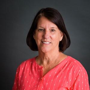 Patty Auld's Profile Photo
