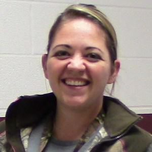 Jennifer Dugosh's Profile Photo