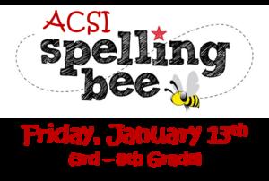 01.13 ACSI Spelling Bee.png