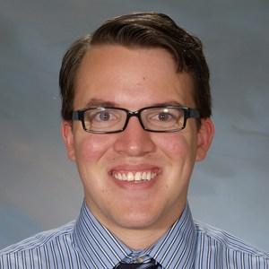 Mike Ritchey's Profile Photo