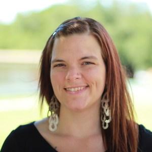 Margo Hutto's Profile Photo