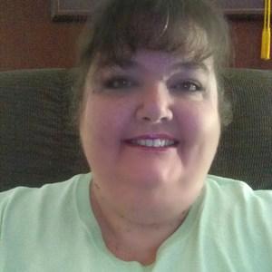 Shelley Petkovsek's Profile Photo