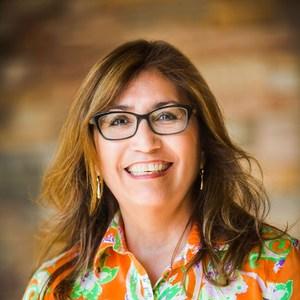 Claudette Vasquez's Profile Photo
