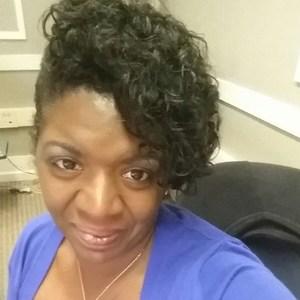 Patricia Coleman's Profile Photo
