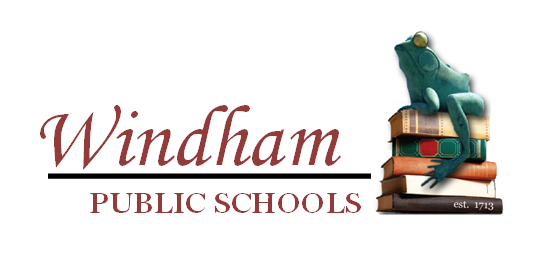 Windham Schools Welcome New Administrators Thumbnail Image