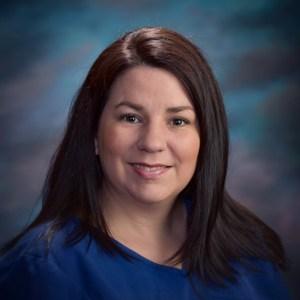 Kellie Reyes's Profile Photo