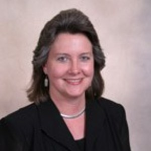Sandra Callahan's Profile Photo
