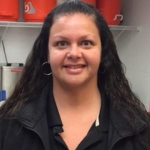 Monica Parks's Profile Photo