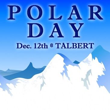 Polar Day