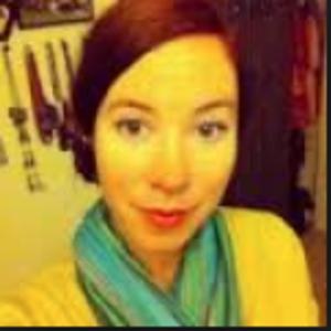 Josephine Weatherford's Profile Photo