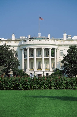 CURRENT 7TH GRADE STUDENTS - PLAN ON GOING TO WASHINGTON D.C. JUNE 2016!