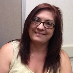 Melinda Villegas's Profile Photo