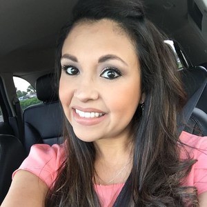 Kristi Garcia's Profile Photo