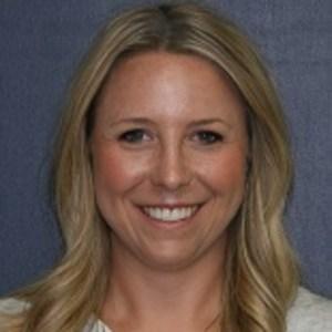ABBY HARRELL's Profile Photo
