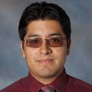Fernando Martinez's Profile Photo