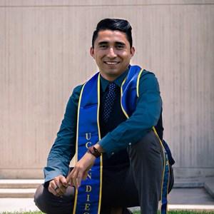 Jorge Hernandez Leon's Profile Photo