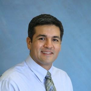 Cobán Lopez's Profile Photo