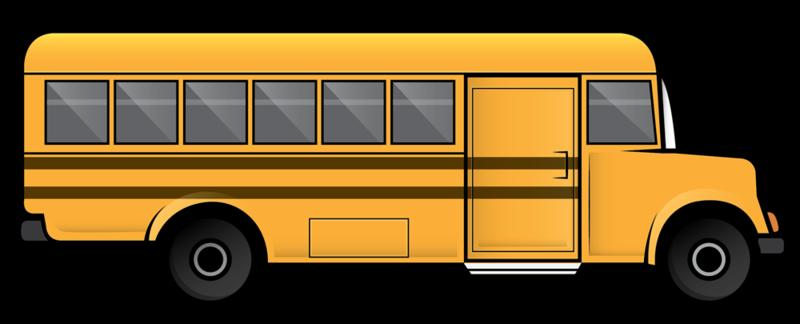 Bus routes 2015-2016