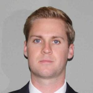 Ryan Hood's Profile Photo