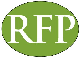 2017-004 RFP Measure E FINANCIAL AUDIT Thumbnail Image