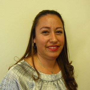 CoCo Rocha's Profile Photo